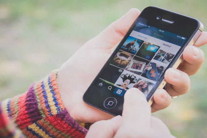 Marketing su Instagram: suggerimenti utili per una buona strategia