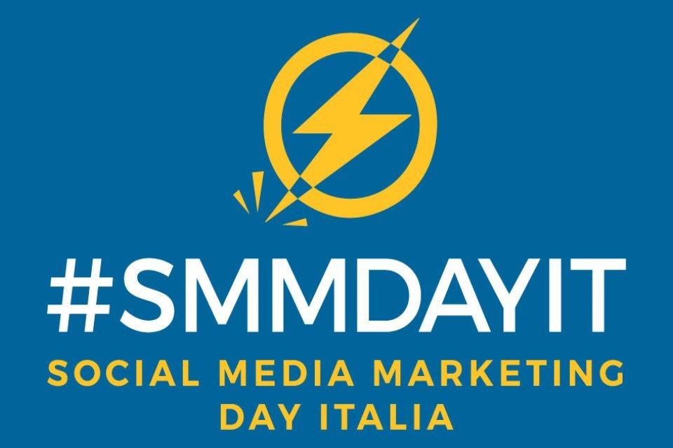 SMMDAYIT: l'evento più atteso sta per arrivare