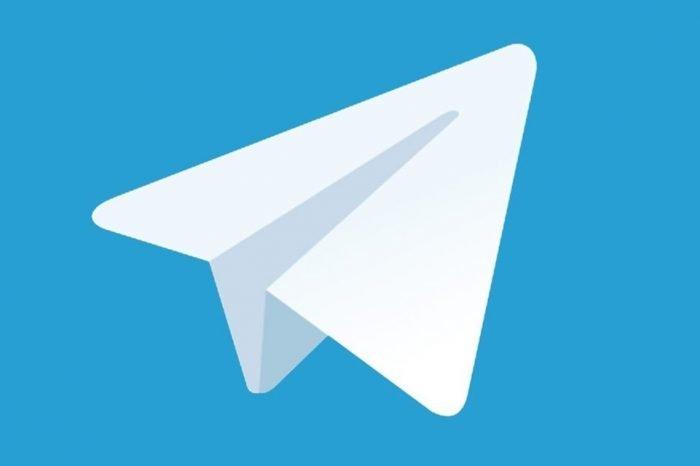 Telegram: app bloccata in Russia, i motivi della censura