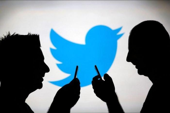 Twitter Analytics: 4 strumenti per analisi accurate