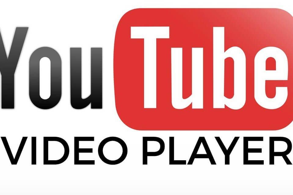 Youtube video: com'è cambiata la monetizzazione dei contenuti