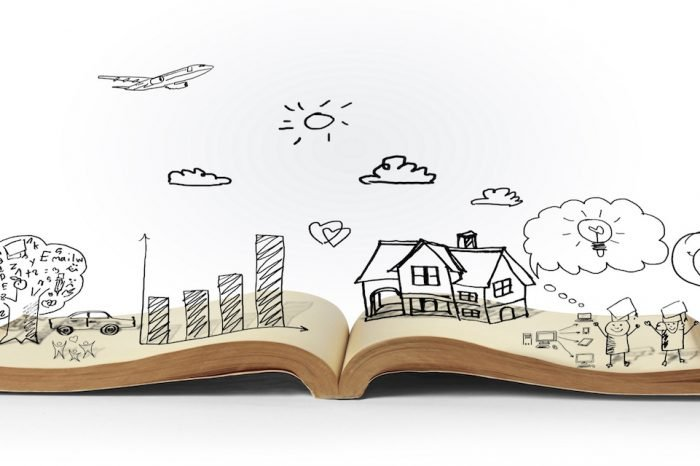 Come fare storytelling: consigli utili per colpire
