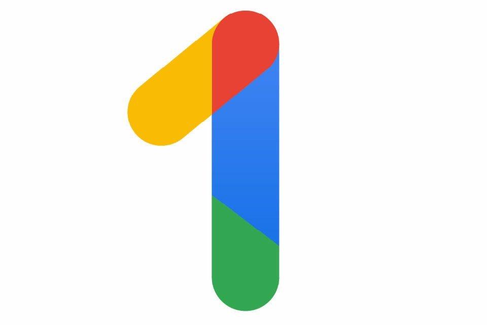 Google One, cos'è e come funziona
