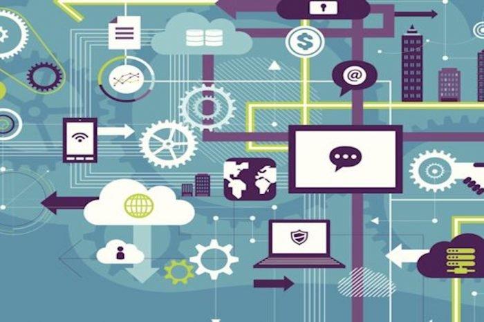 Internet of Things: quali sono gli utilizzi aziendali