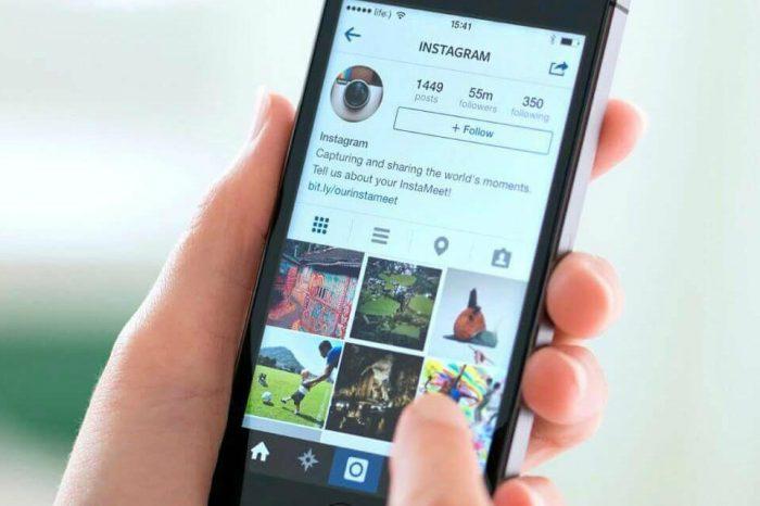 Instagram Business: strategie utili per la promozione