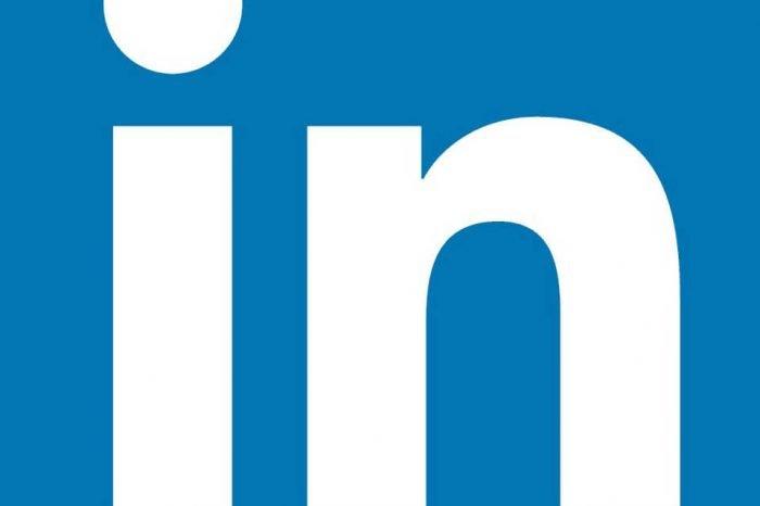 Come utilizzare Linkedin per le aziende, i consigli per sfruttarlo al meglio
