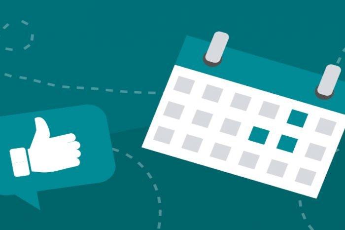 Promuovere eventi sui social media: consigli utili