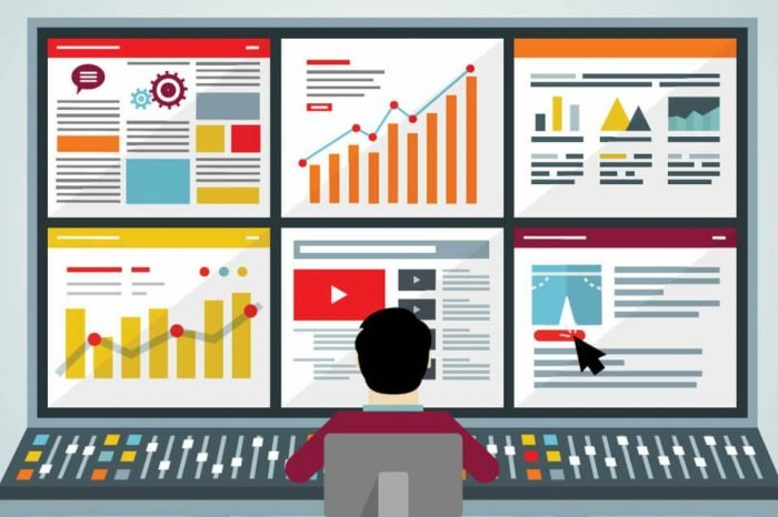 Come ottimizzare la programmatic: strategie di advertising efficaci