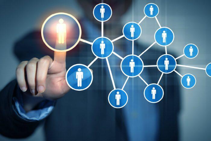 Social network professionali, creare relazioni oltre a LinkedIn
