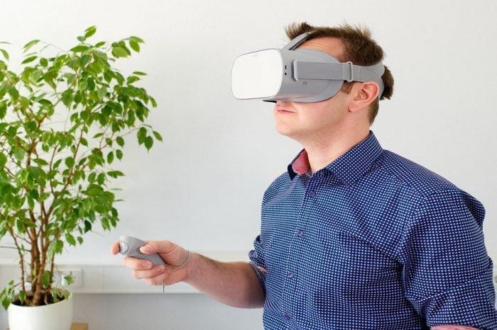Realtà aumentata e digital advertising, la comunicazione del futuro