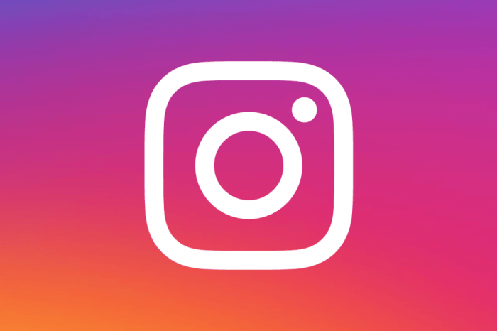 Instagram: novità in arrivo per far tremare YouTube