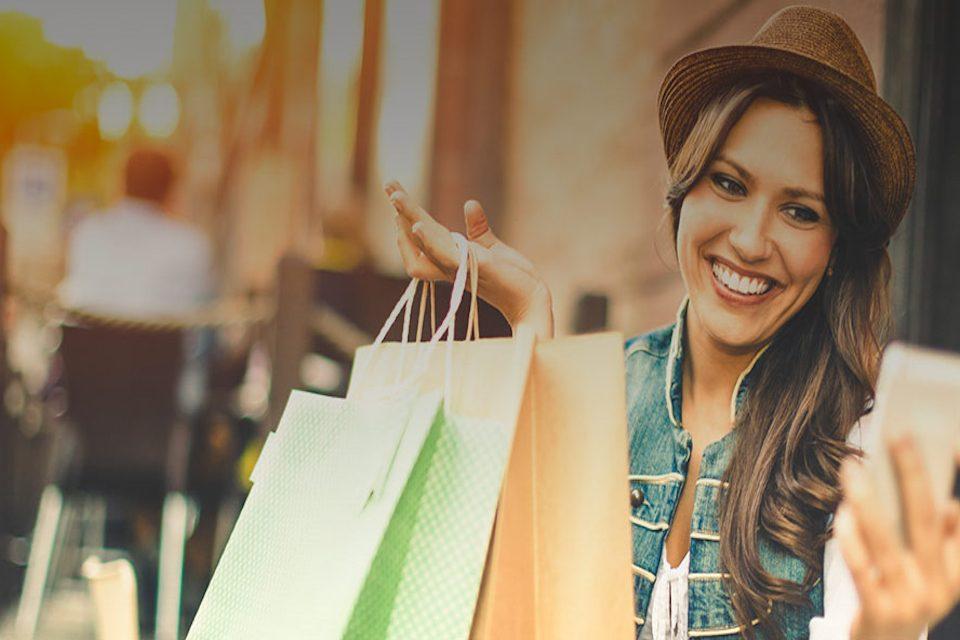 Shopping Stories Instagram, arriva l'adesivo dedicato per dettagli prodotto