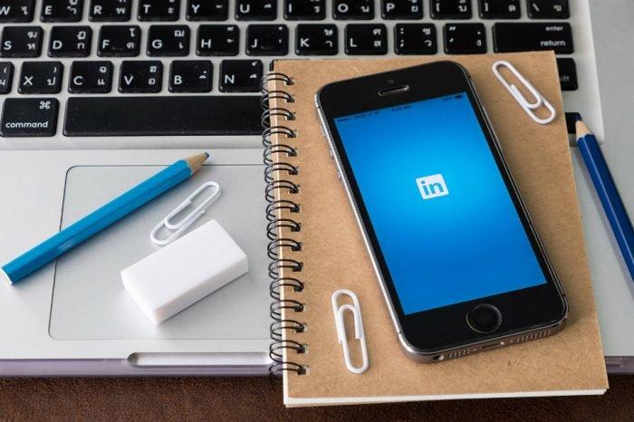 Lead generation su LinkedIn: come farla in modo efficace