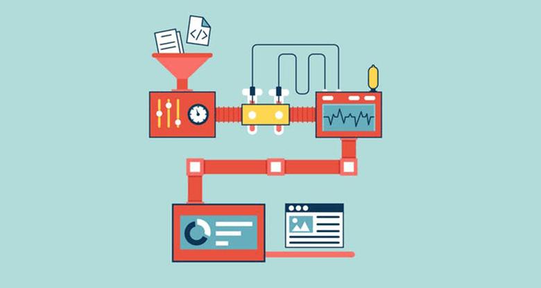 Corso Online di Programmatic Advertising: la nuova frontiera della pubblicità
