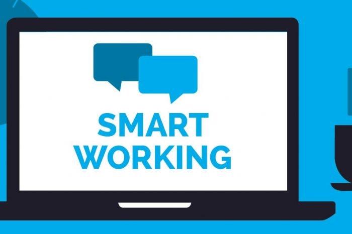Smartworking, cos'è e quali sono le caratteristiche principali
