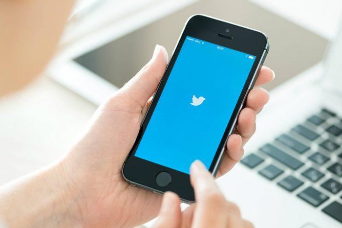 Twitter: in arrivo alcune novità