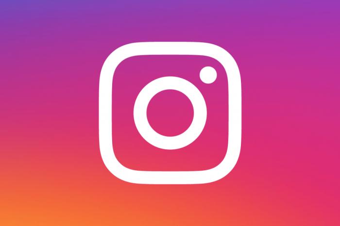 Instagram, videochiamate in chat. Suggerimenti per l'uso