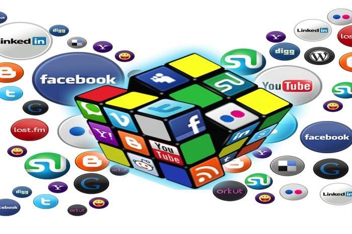 Social network per le aziende: come scegliere i migliori