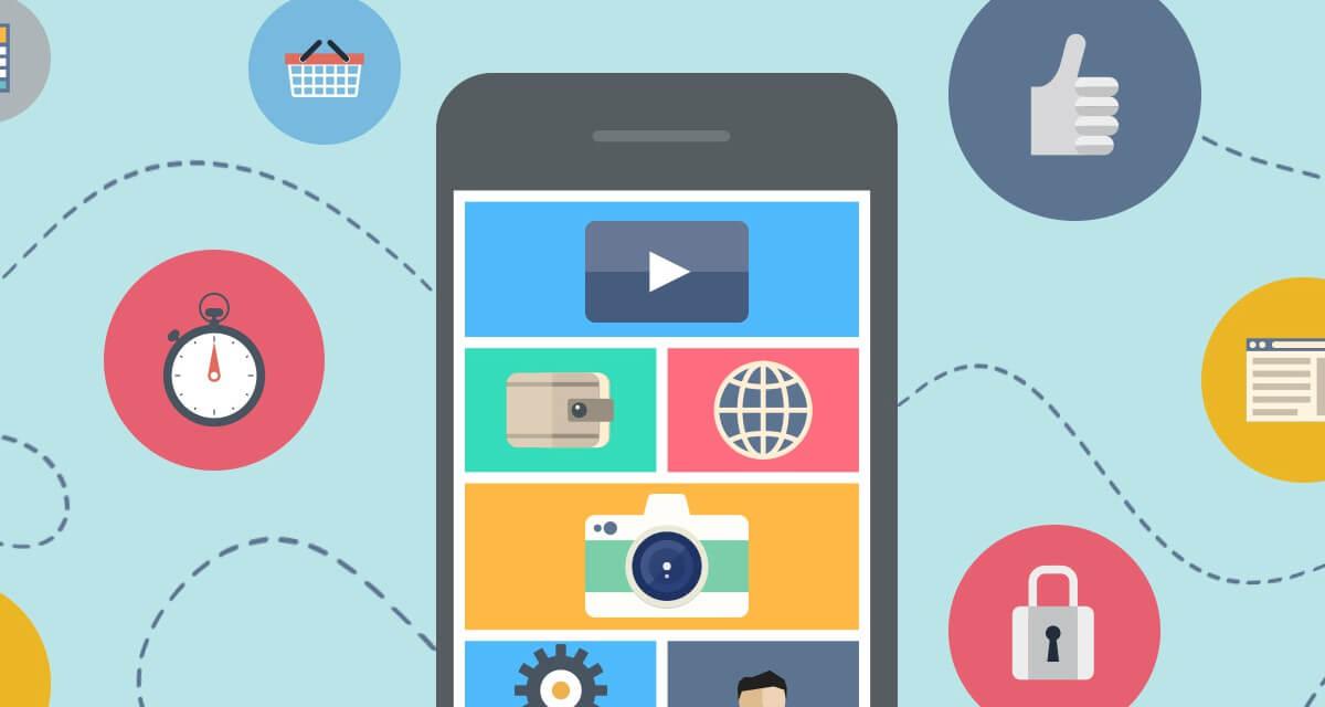 Mobile Marketing Trend 6 Tendenze Da Non Sottovalutare