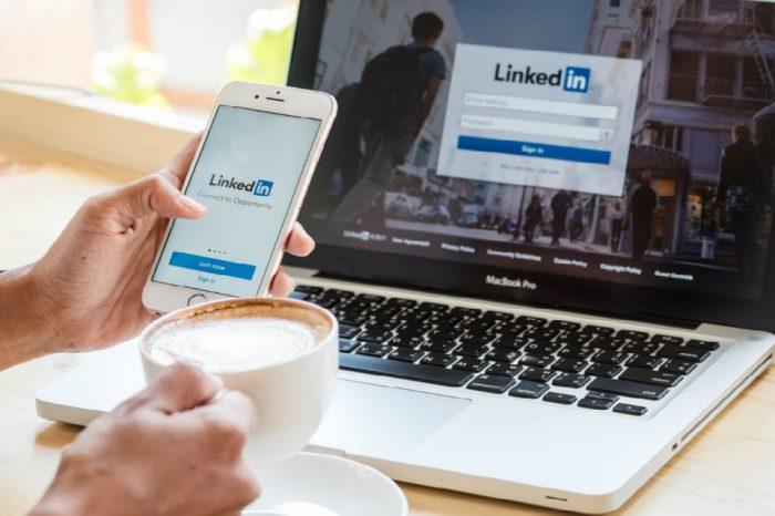 Come cancellare un profilo LinkedIn duplicato