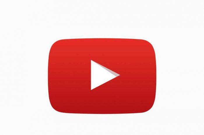 Youtube Creative Suite, di che cosa si tratta e come funziona