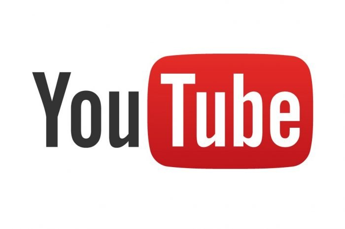 Video Marketing YouTube: suggerimenti per strategie efficaci