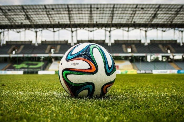 Marketing per lo sport: obiettivi e consigli