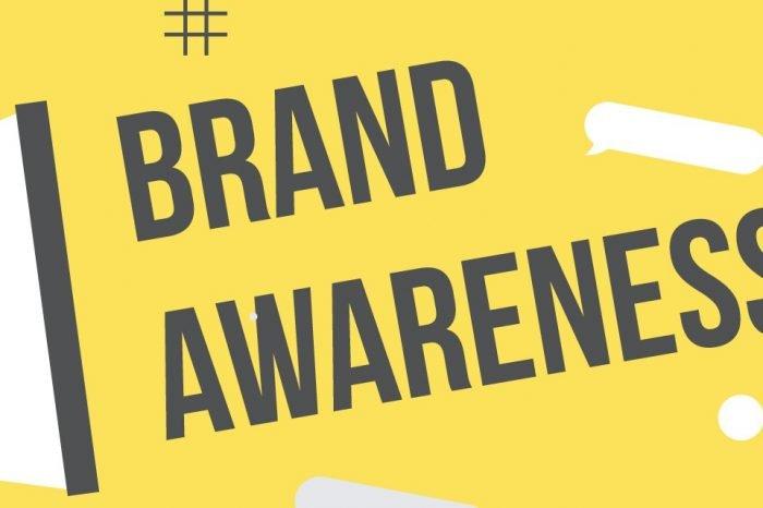 Come aumentare la brand awareness: consigli utili