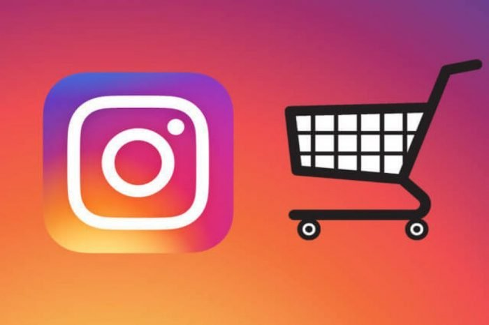 Instagram Shopping: come funziona la nuova funzione