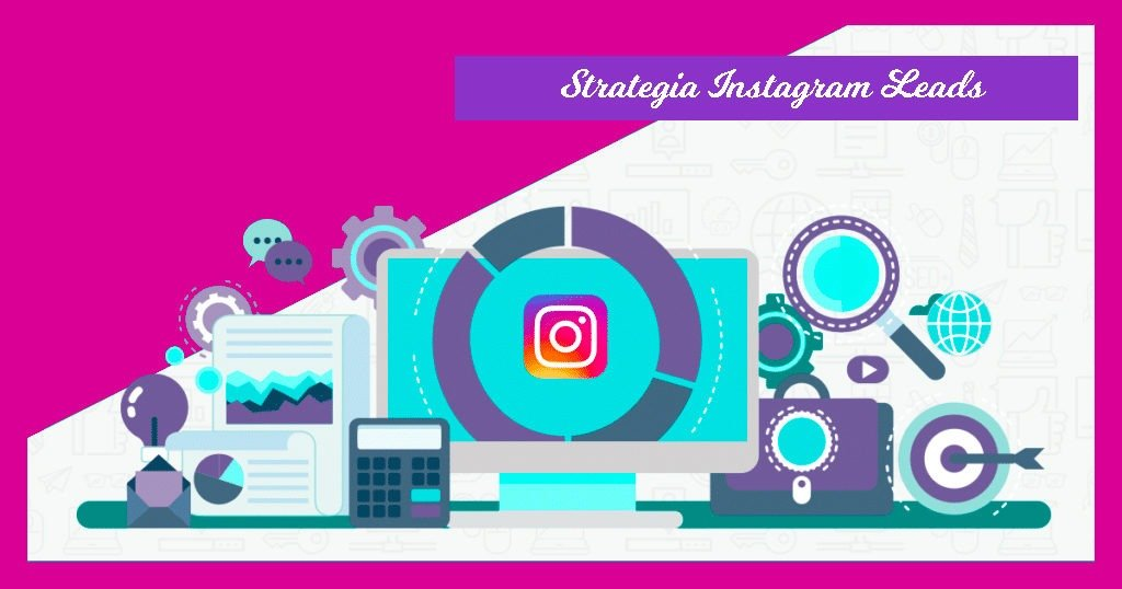 Instagram Lead Generation