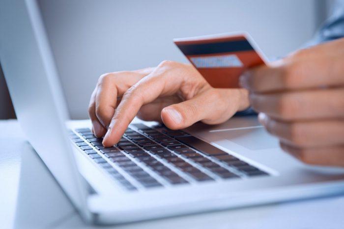 E-commerce trend 2019: ecco le nuove tendenze del commercio elettronico