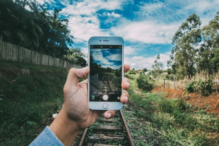 Applicazioni Instagram Stories: eccone 4 da conoscere