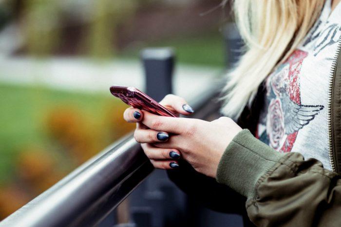 Social Network 2019: le tendenze da non sottovalutare