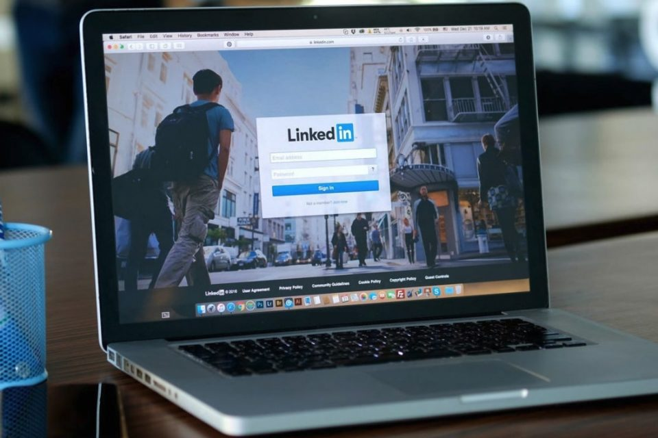 Piano editoriale LinkedIn: ecco alcuni consigli