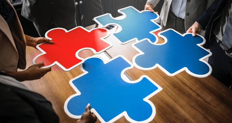 Corso Online di LinkedIn: come creare un Profilo performante e efficace