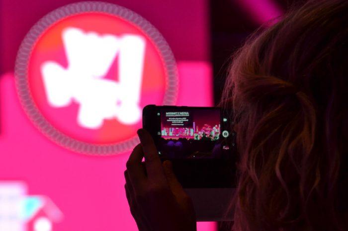 Web Marketing Festival: ecco la settima edizione del Festival sull'innovazione digitale