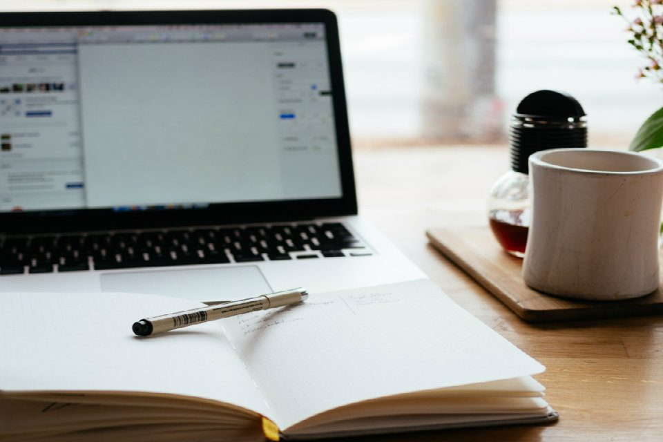 Content writing: le regole di scrittura per i social media
