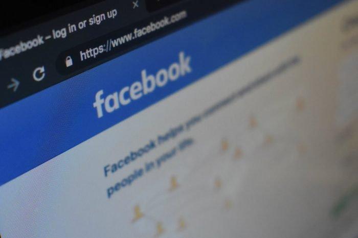 Facebook aggiorna i termini di servizio