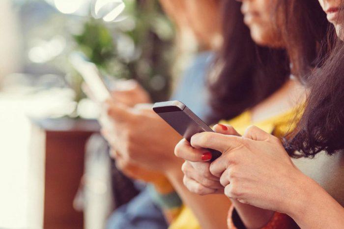 Italiani e social media 2019: una ricerca tra abitudini e curiosità