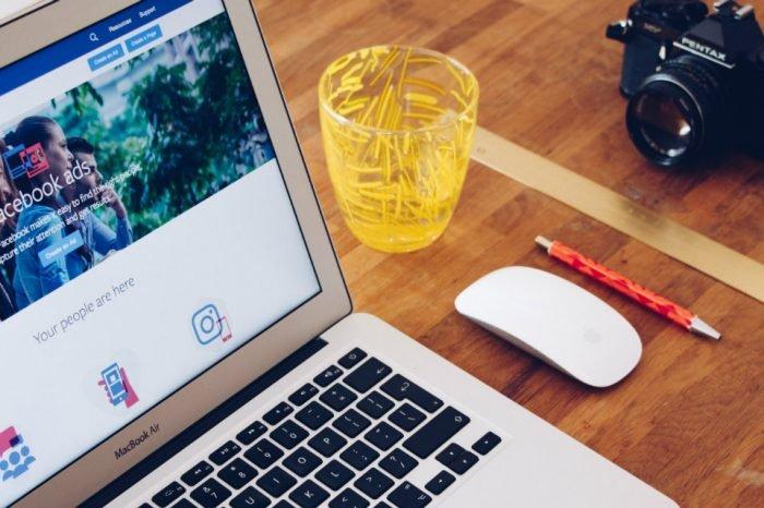 Facebook Ads: novità in arrivo per il mobile