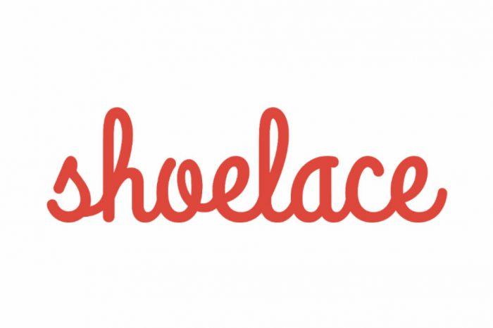 Shoelace: il nuovo social targato Google