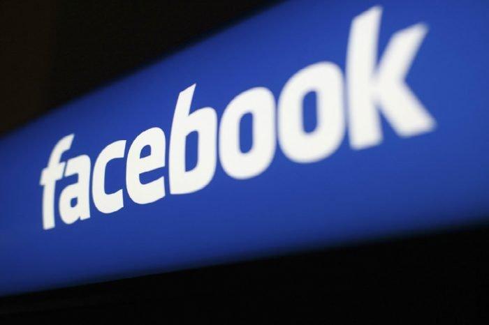 Facebook sfida Snapchat con l'app Threads