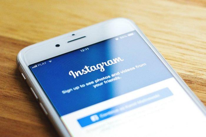 Cosa cambia con l'account Creator su Instagram?