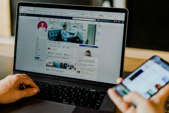 Quali sono i migliori orari per pubblicare su Facebook?