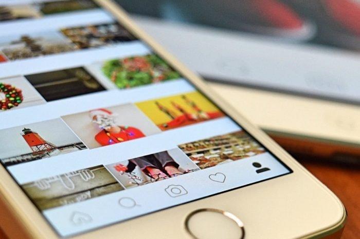 Instagram: tutte le novità in fase di beta testing secondo Jane Wong