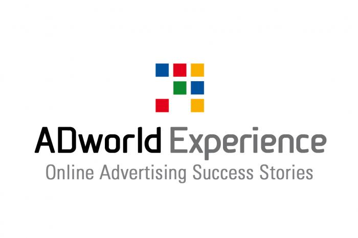 ADworld Experience 2020: le iscrizioni stanno per aprire