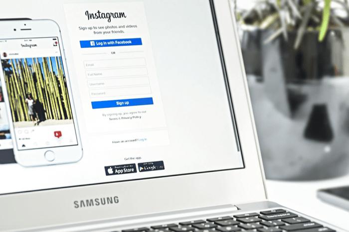 Instagram Marketing & Advertising: il Corso arriva a Genova il 16 Dicembre
