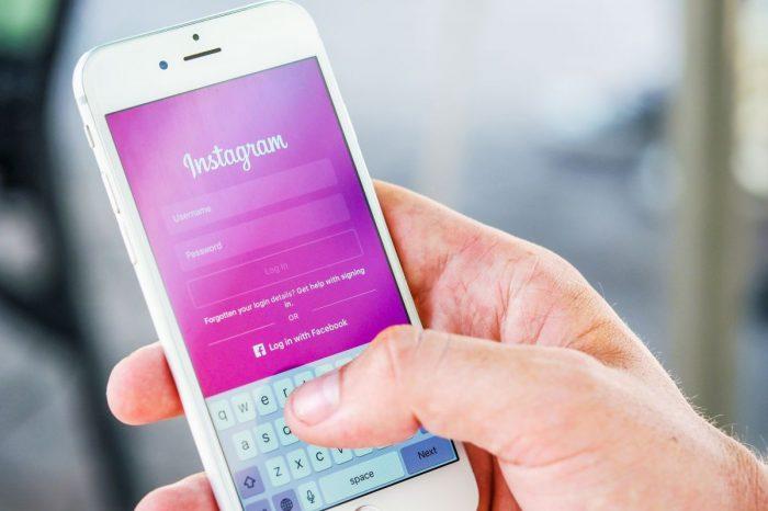 Corso di Instagram: scopri come fare marketing su questo Social