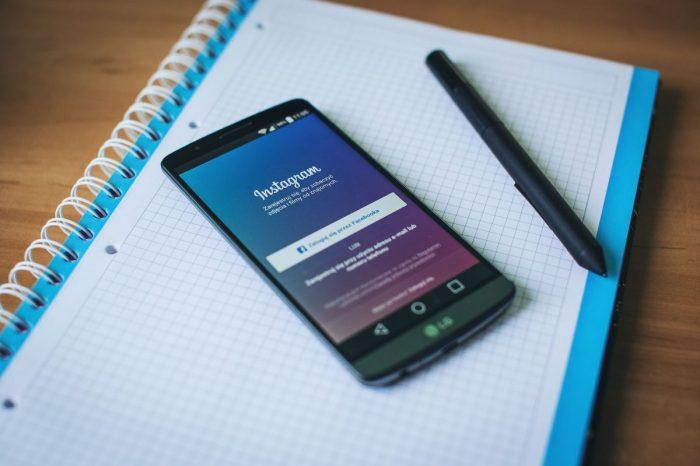 Come usare Instagram: 5 consigli per migliorare le performance