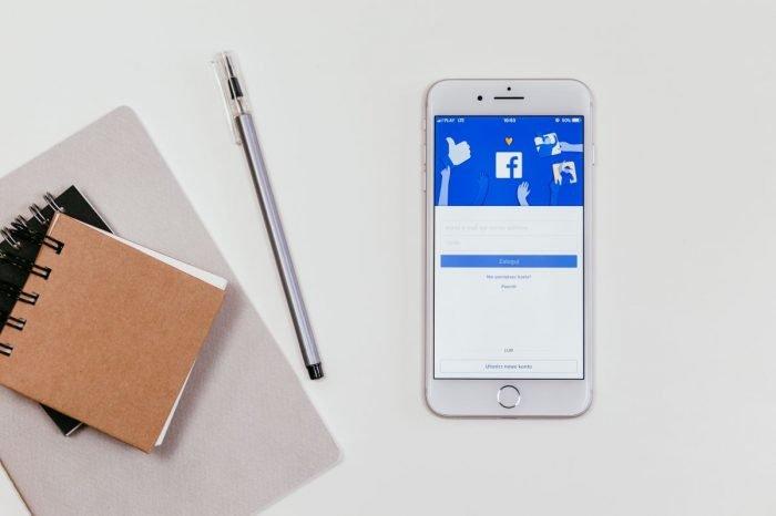 Corso di Social Media Marketing il 28 Settembre a Genova: sviluppo di strategie efficaci